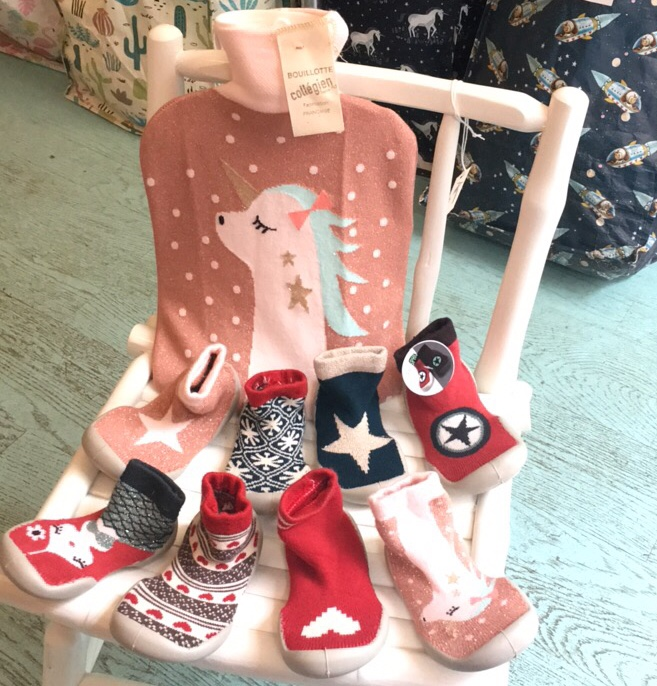 Chaussons-collegien-enfant-boutique-paris-15