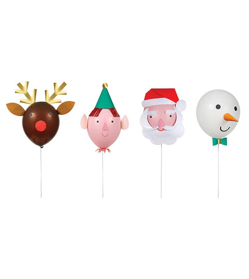 Balon-diy-christmas-balloon-kit-meri-meri
