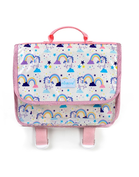 Cartable-minikane-lili-licorne-jouets-Paris15