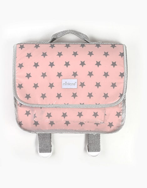 Cartable-minikane-lili-pinkstars-jouets-Paris15