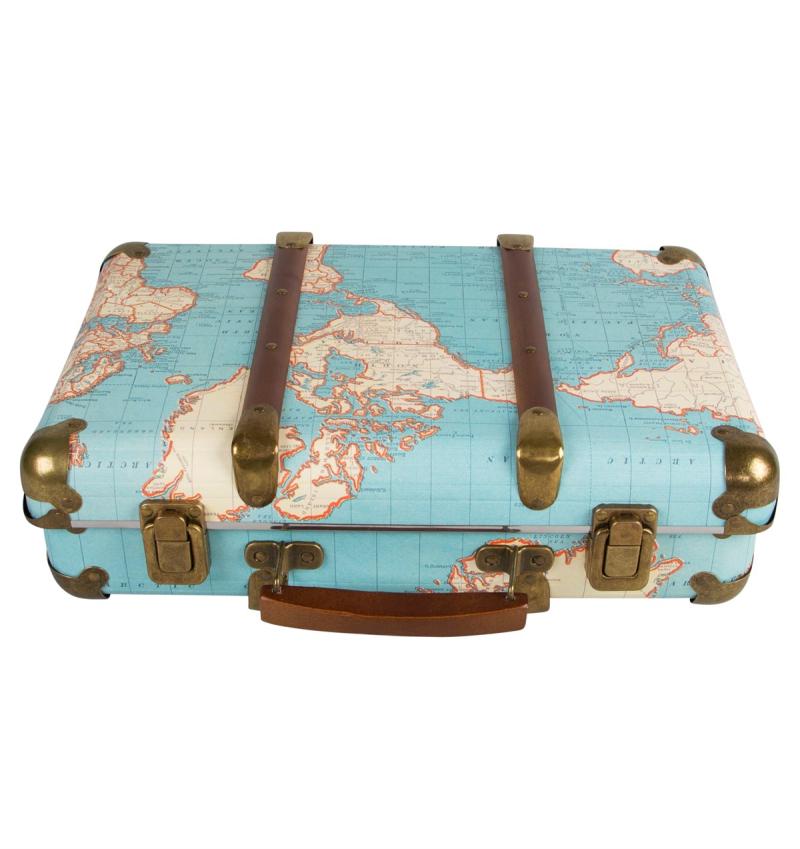 Valise-monde-world-map-magasin-jouet-paris-15