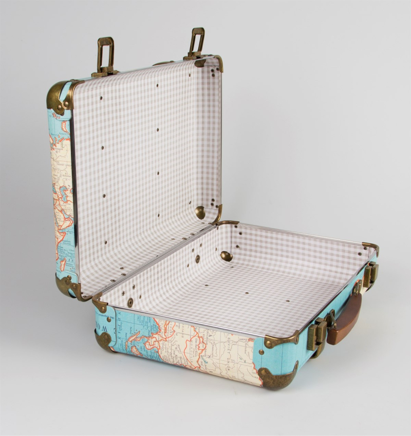Valise-world-map-monde-magasin-jouet-paris-15-2