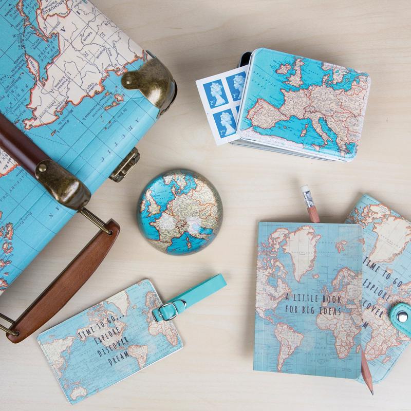Valise-monde-world-map-magasin-jouet-paris-15-3
