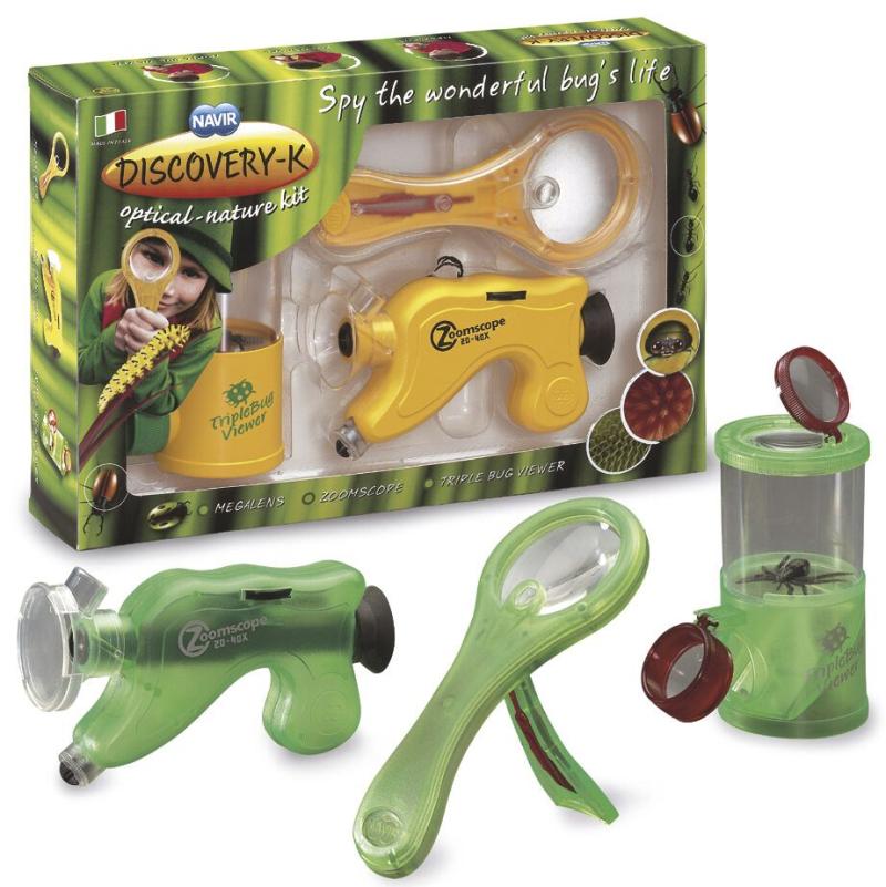 Kit-explorateur-microscope-magasin-jouet-paris-15-1