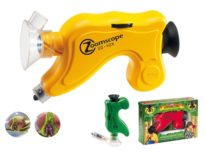 Microscope-magasin-jouets-paris15