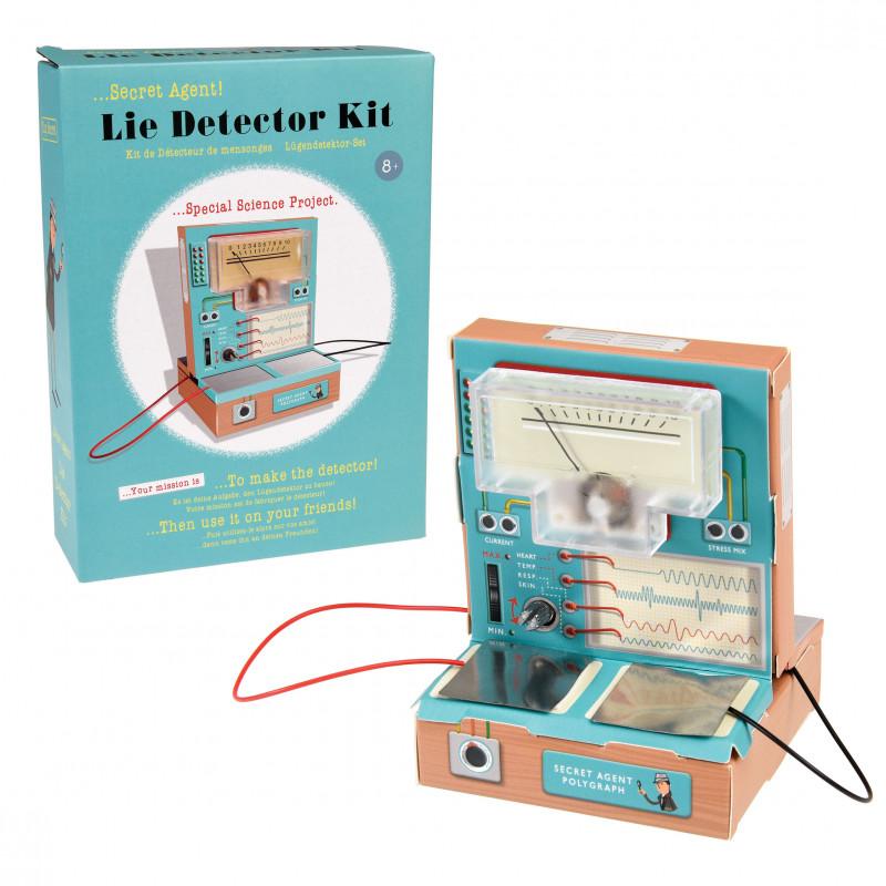 Secret-agent-lie-detector-kit-28139