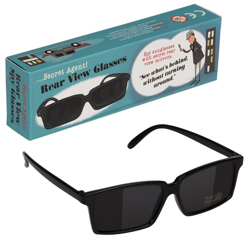 Secret-agent-spy-glasses-2