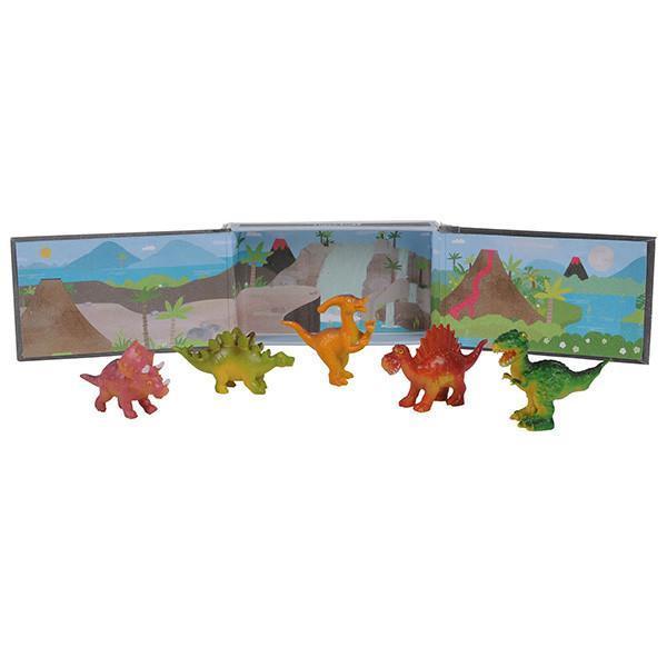 Dinosaure-tribue-magasin-jouts-paris-15