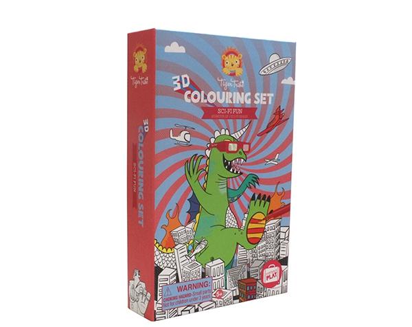 Dino-coloriage-3D-magasin-jouets-Paris-15-2