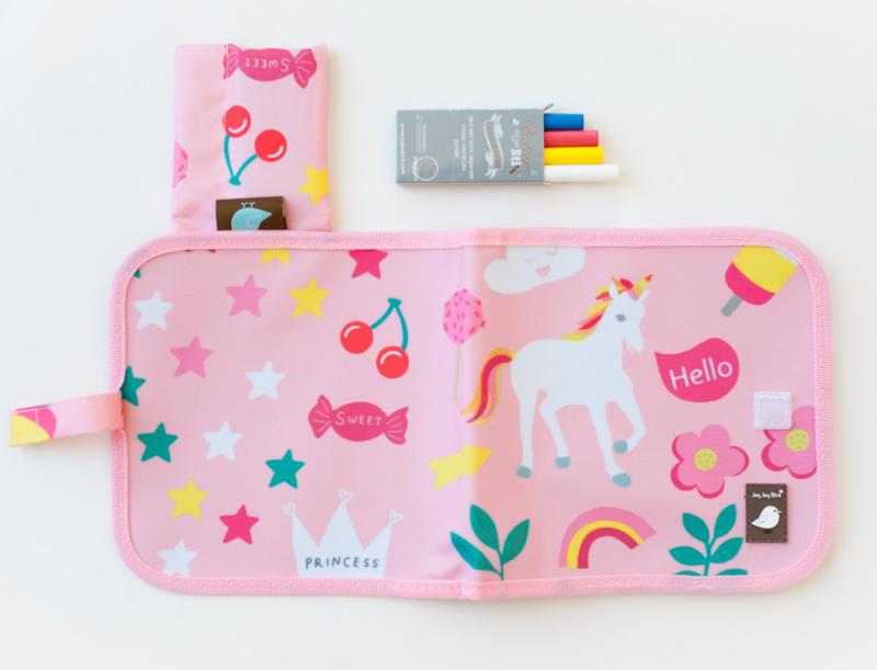 Cahier-ardoise-licorne-2-magasin-jouets-paris-15-1