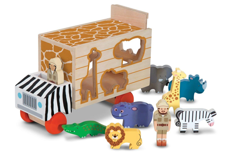 Camion-safari-encastrement-magasin-jouets-bois-paris-15