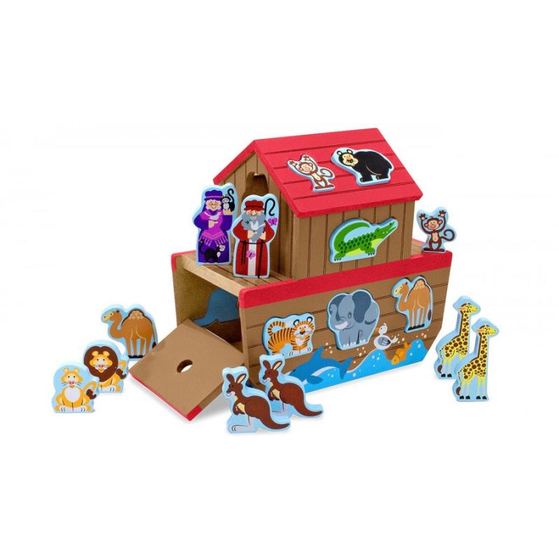 Arche-de-noe-magasin-jouets-bois-paris-15-2
