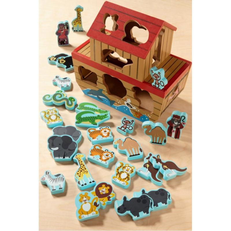 Arche-de-noe-enfants-bois-magasin-jouets-paris-15