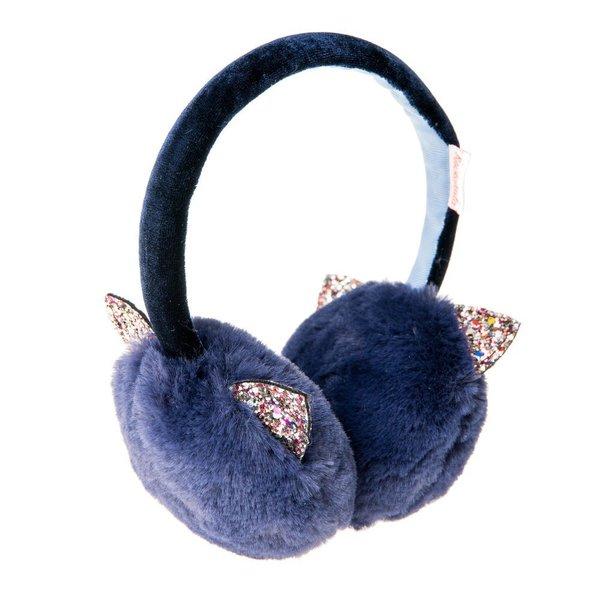 Cache-oreilles-bleu-magasin-jouets-paris-15