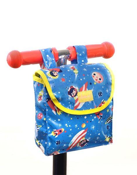 Sac-a-guidon-trotinnette-magasin-jouets-paris-15