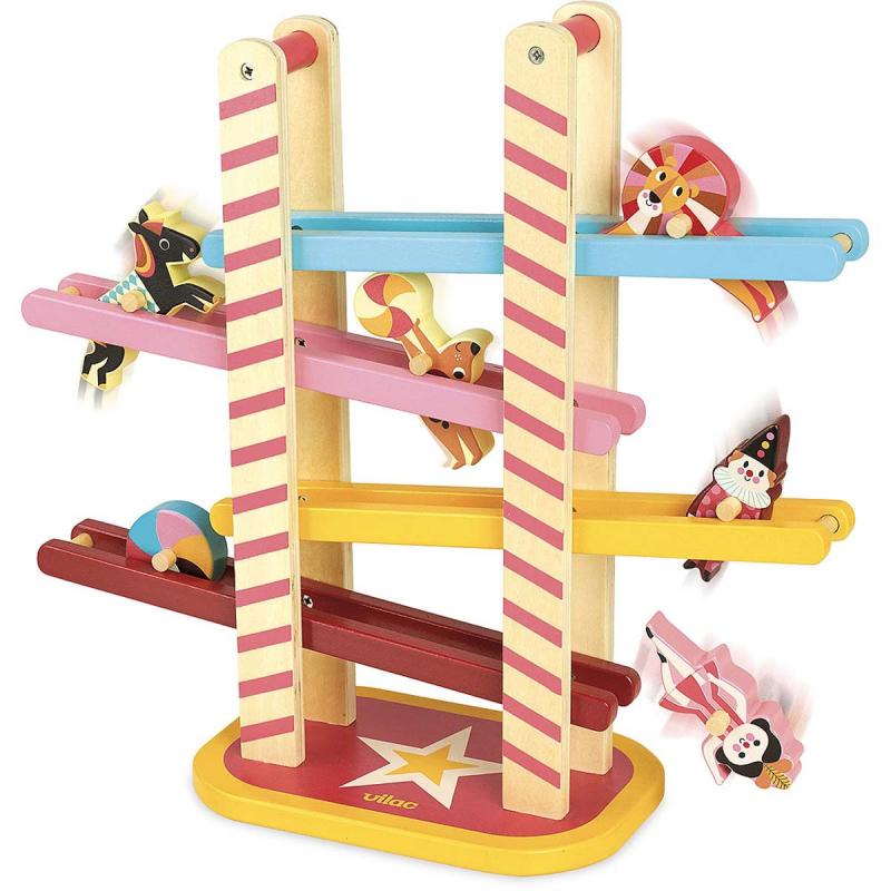 Cascade-acrobates-vilac-magasin-de-jouets-paris-15