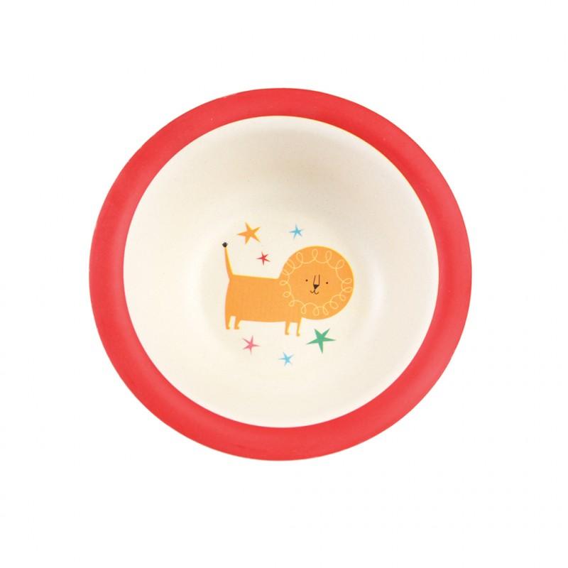 Coffret-vaisselle-bambou-cirque-magasin-jouet-paris-15-3