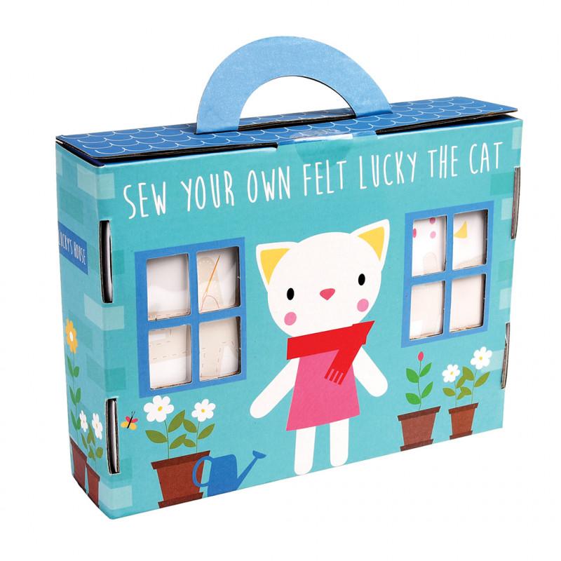 DIY-chat-à-coudre-magasin-jouets-paris-15
