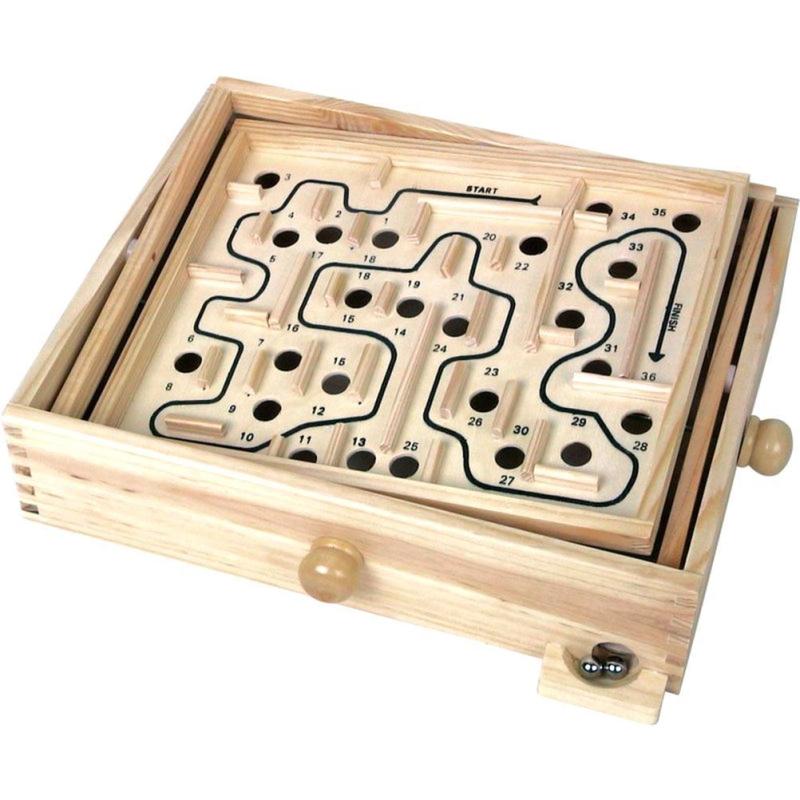 Labyrinth-bois-magasin-jouet-paris-15-2