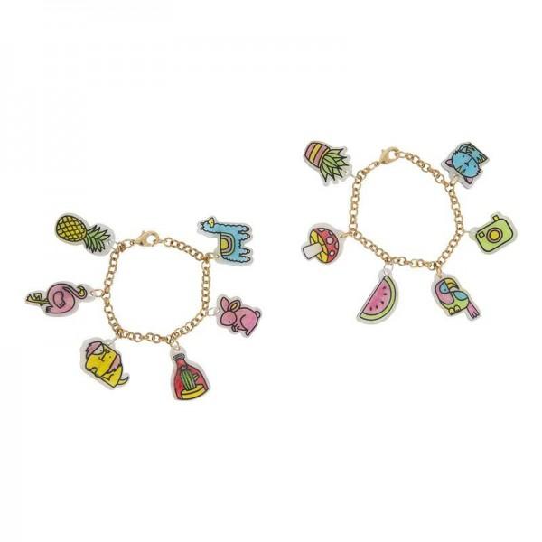 Bracelets-3-de-charme-plastic-fou-tiger-tribe-paris-15
