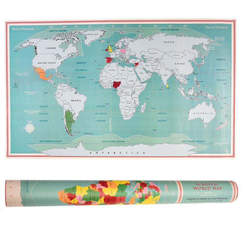 Carte-du-monde-à-gratter-jouet-paris