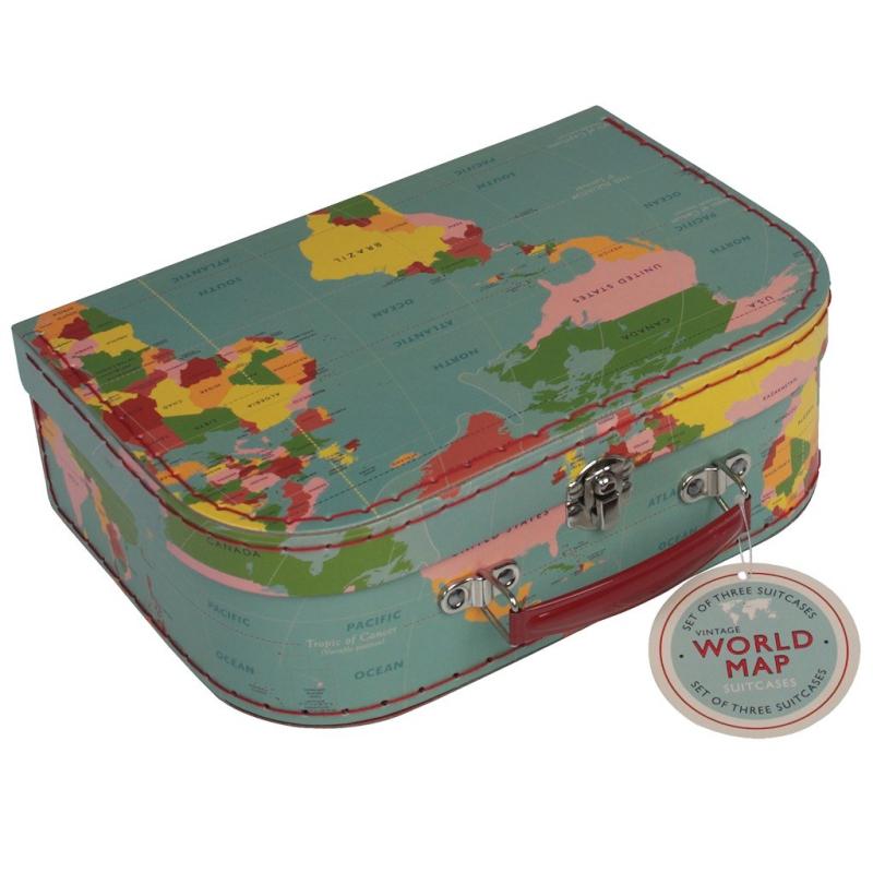 Valise-x3-monde-world-map-magasin-jouet-paris-15-2