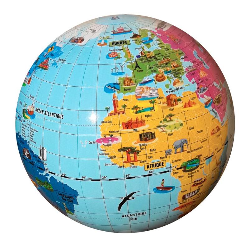 Globe-merveilles-du-monde-magasin-jouets-paris-15-2