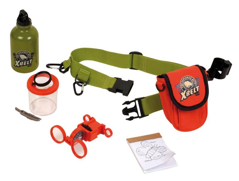 Kit-explorateur-microscope-magasin-jouet-paris-15-2