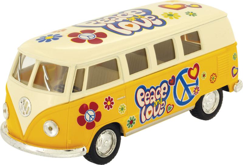 Bus-retro-van-magasin-jouets-paris-15
