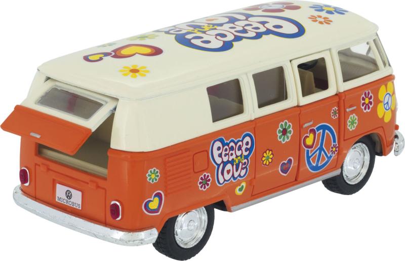Bus-retro-van-magasin-jouets-paris-15-3