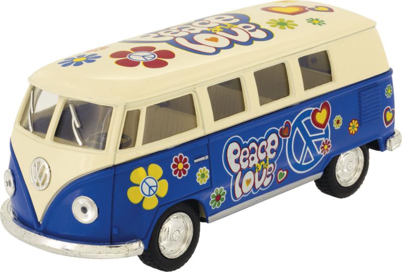 Bus-retro-van-magasin-jouets-paris-15-2