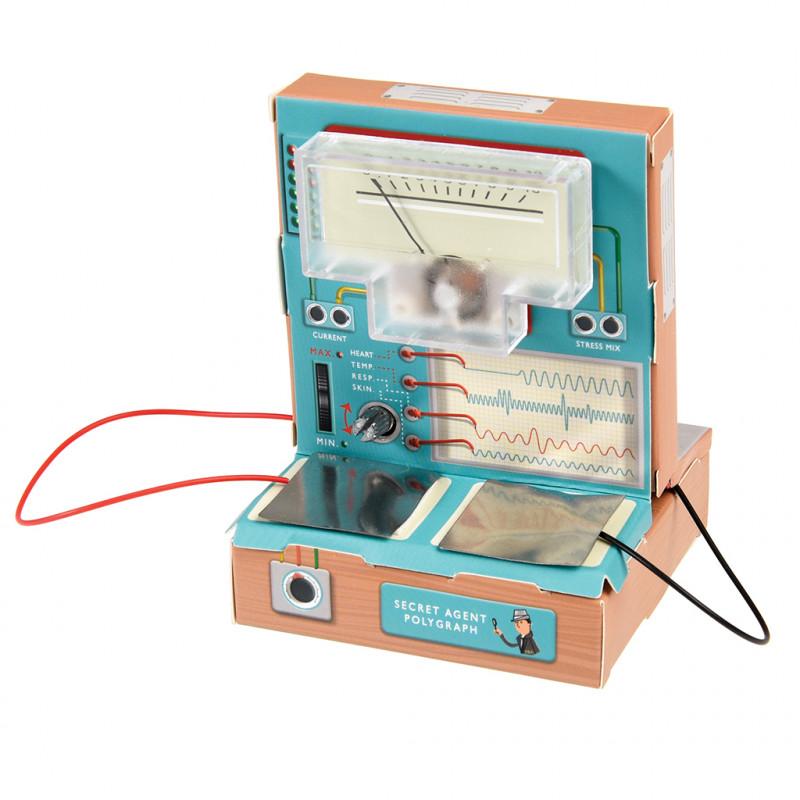 Secret-agent-lie-detector-kit-