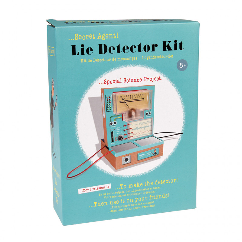 Secret-agent-lie-detector-kit-28139_1