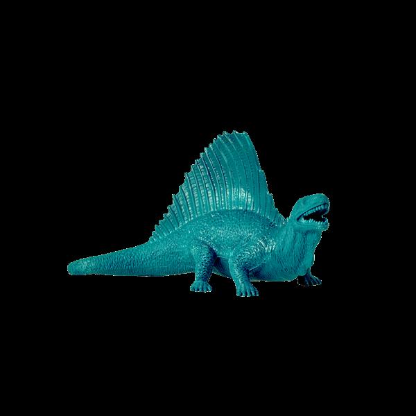 Dino3-enfant-magasin-jouets-paris-15-1
