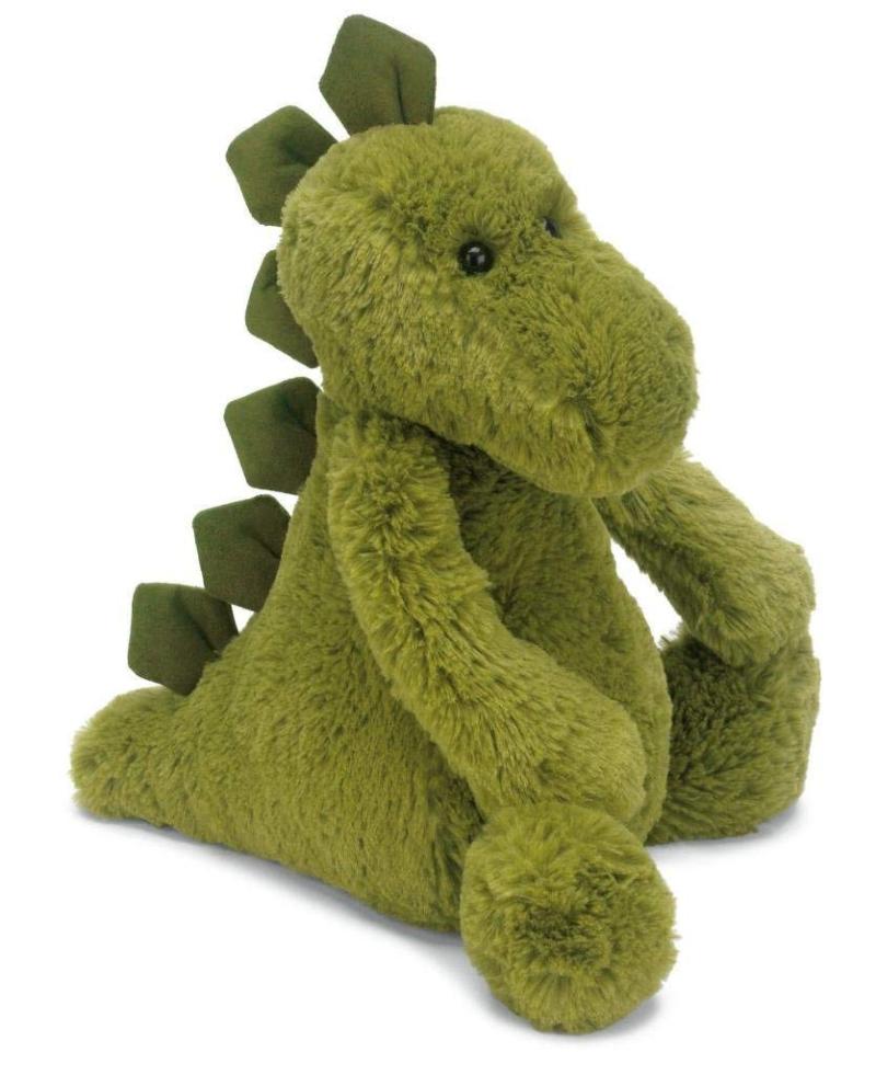 Dino-peluche-magasin-jouet-paris-15