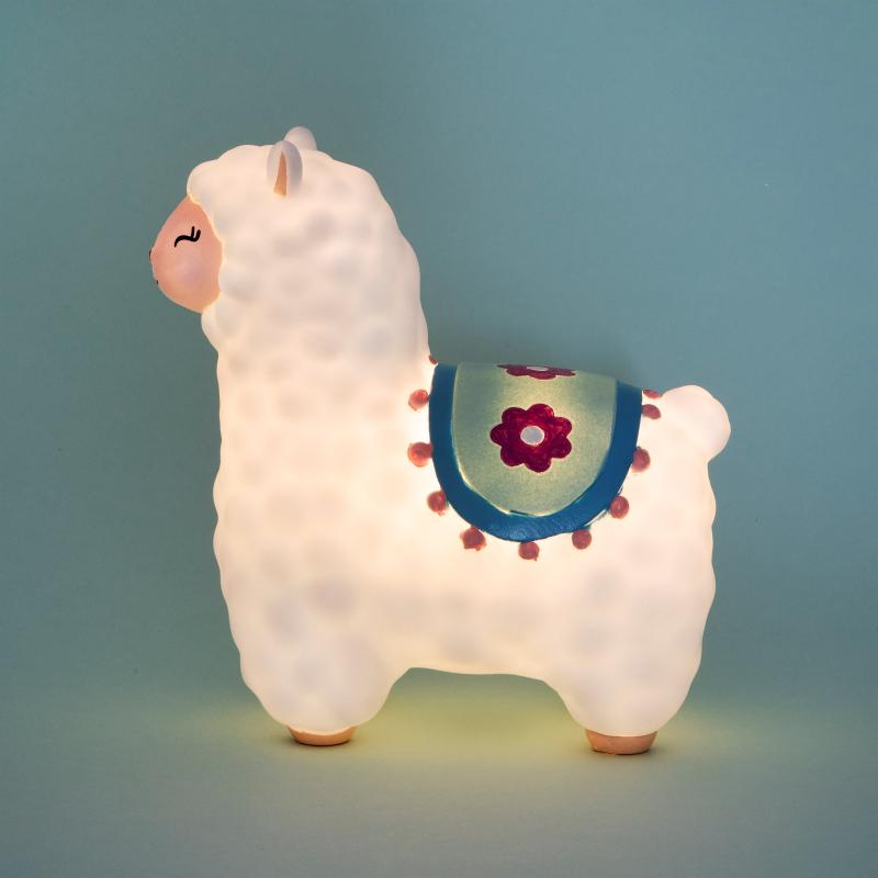 Lama-lampe-veilleuse-magasin-jouts-paris-15-2