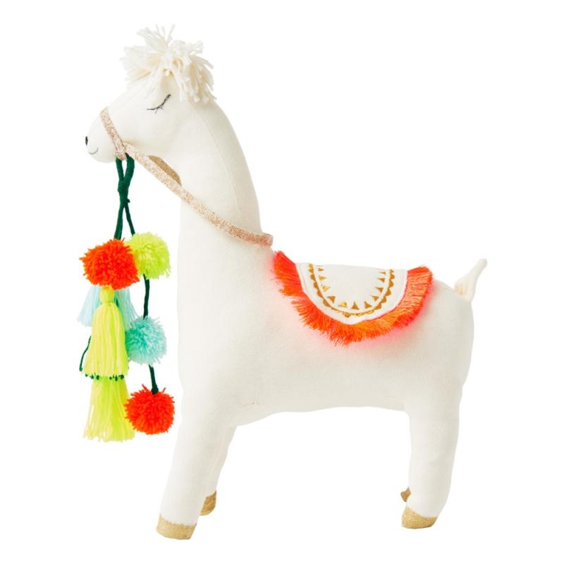 Lama-en-coton-bio-magasin-jouet-paris-15-2