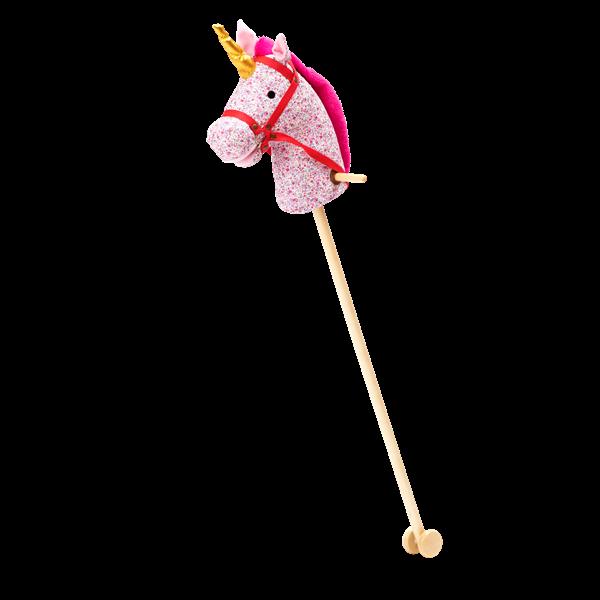 Licorne-balais--magasin-jouets-paris-15