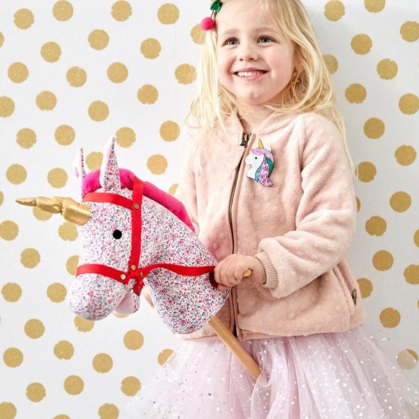 Licorne-balais-3-magasin-jouets-paris-15