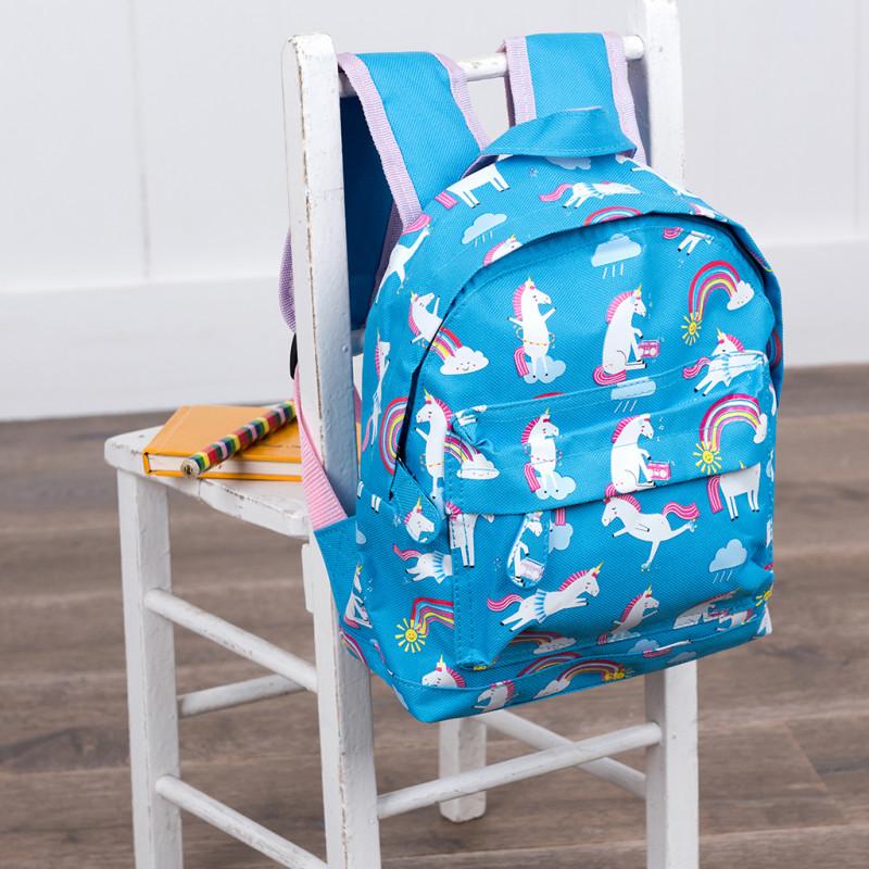 Licorne-sac-à dos-magasin-jouets-paris-15