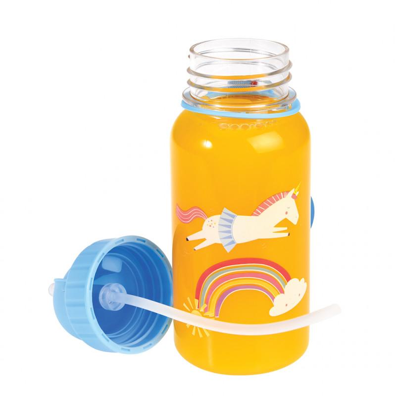 Licorne-gourde-2-magasin-jouets-paris-15