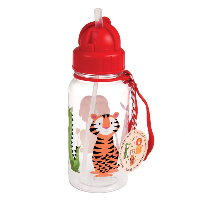 Gourde-colourful-creatures-kids-water-bottle-27282_2