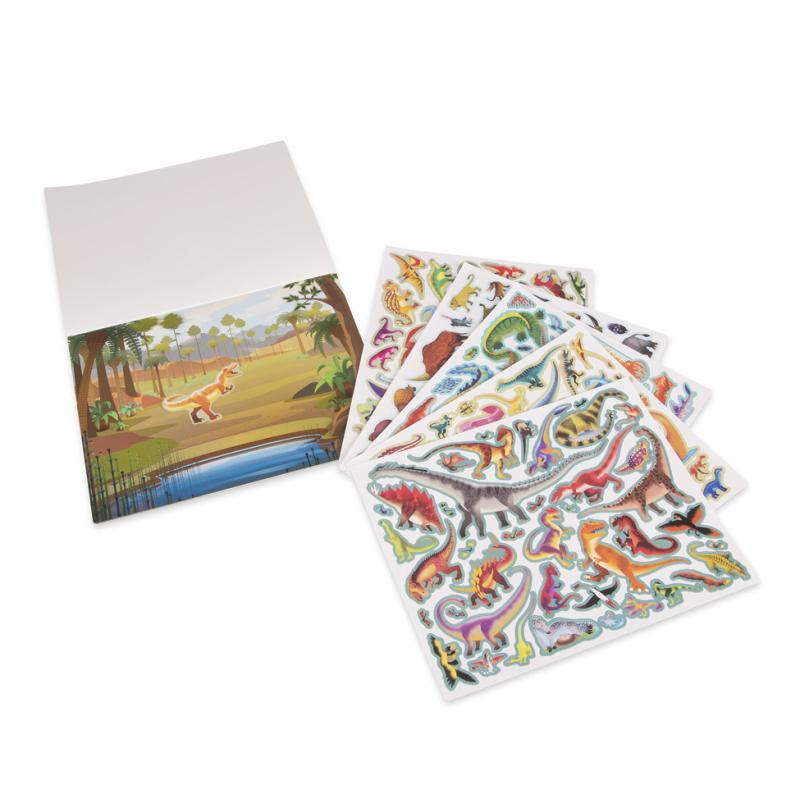 Sticker-repostionnable-préhistoire-3-magasin-jouets-paris-15-2