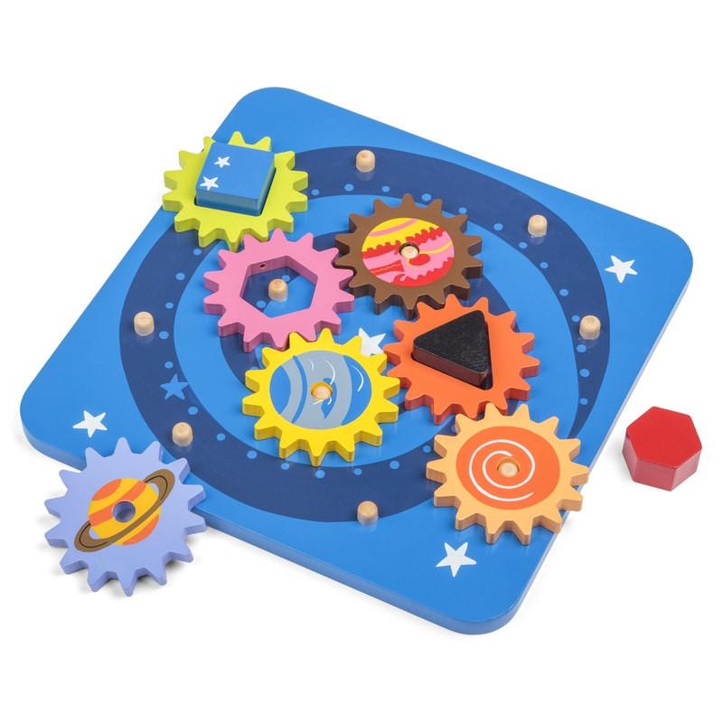 Puzzle-engrenage-bois-2-magasin-jouets-paris-15-1