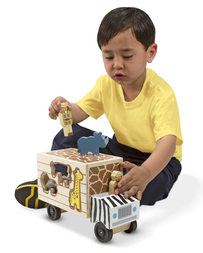 Camion-safari-encastrement-magasin-jouets-bois-paris-15-3