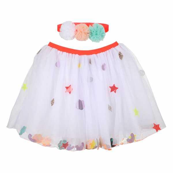 Meri-meri-tutu-blanc-magasin-jouets-enfant-paris-15