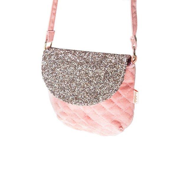 Sac-brillant-rose-magasin-jouets-paris-15
