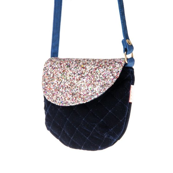 Sac-brillant-bleu-magasin-jouets-paris-15