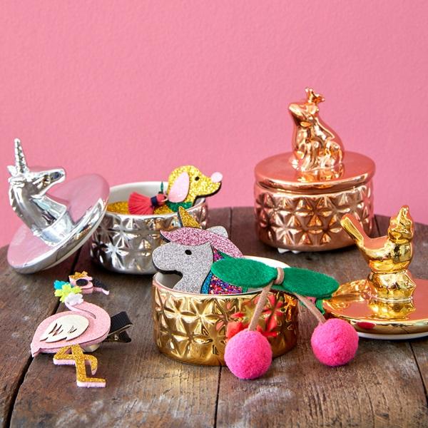 Boite-à-bijoux-2-magasin-jouets-paris-15