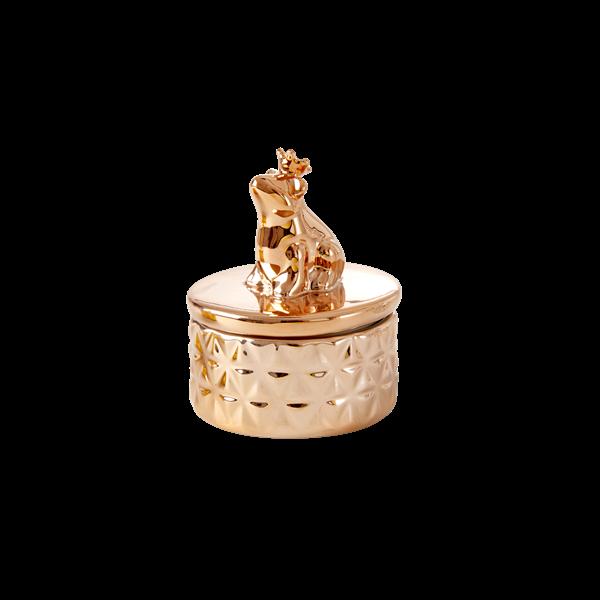 Boite-à-bijoux-crapeaux-magasin-jouets-paris-15